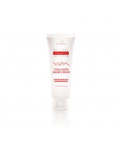 Collagen Hand Cream 75 ML
